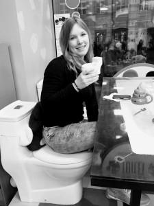 Toilet20